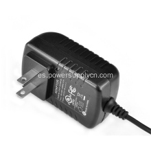Reemplazo Ac Dc Power Adapter